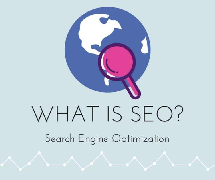 Search Engine Optimization Jackson Township