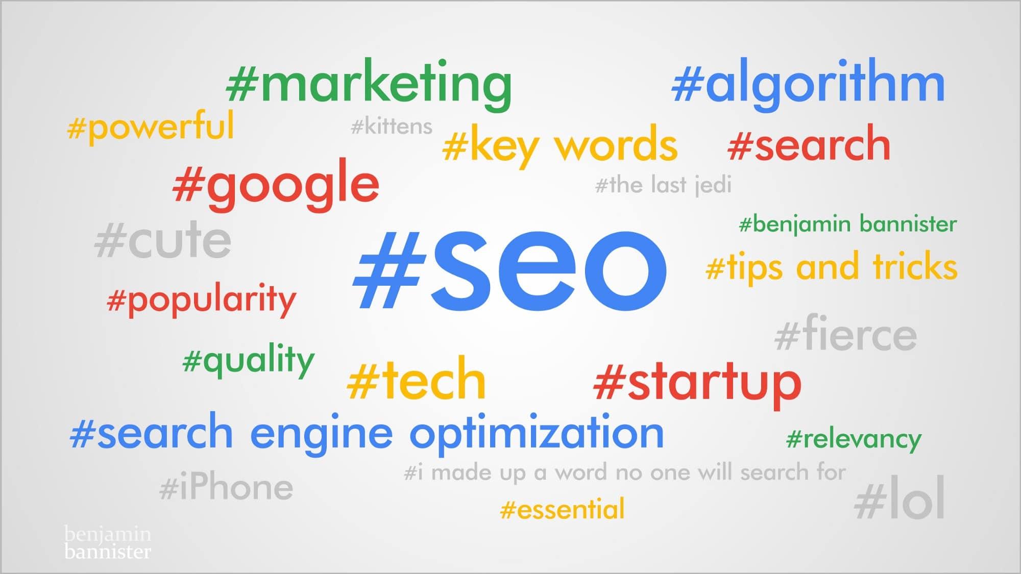Search Engine Optimization Kearny