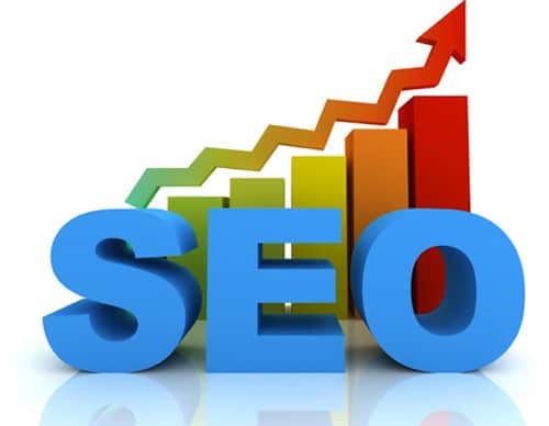 Search Engine Optimization Lawnside