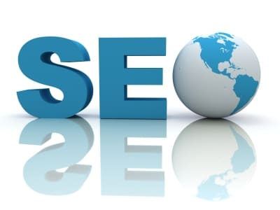 Search Engine Optimization Little Egg Harbor Township