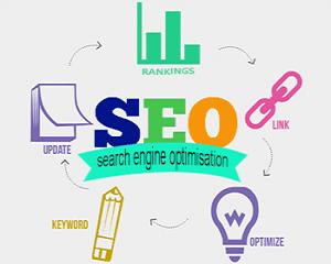 Search Engine Optimization Livingston Livingston