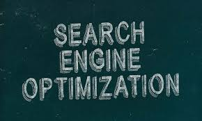 Search Engine Optimization Lower Township