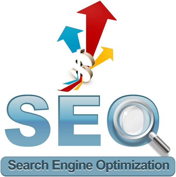 Search Engine Optimization Manalapan Township