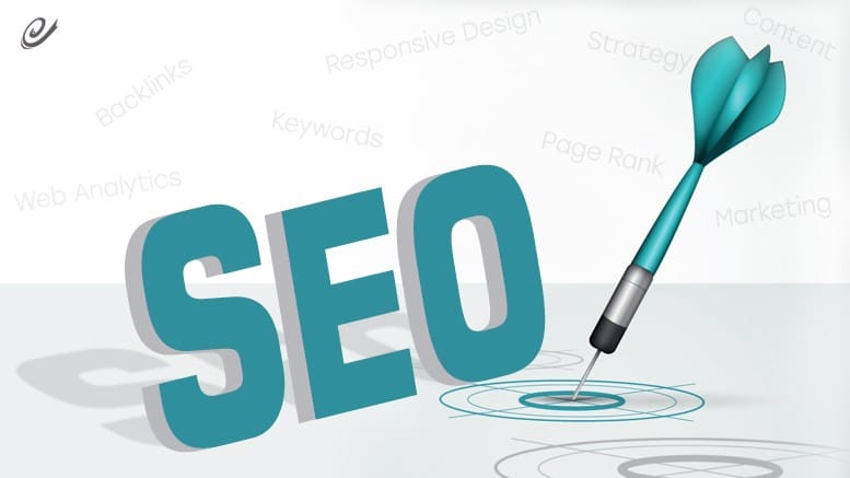 Search Engine Optimization Manchester Township