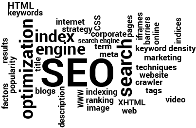 Search Engine Optimization Midland Park