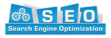 Search Engine Optimization Montague Township