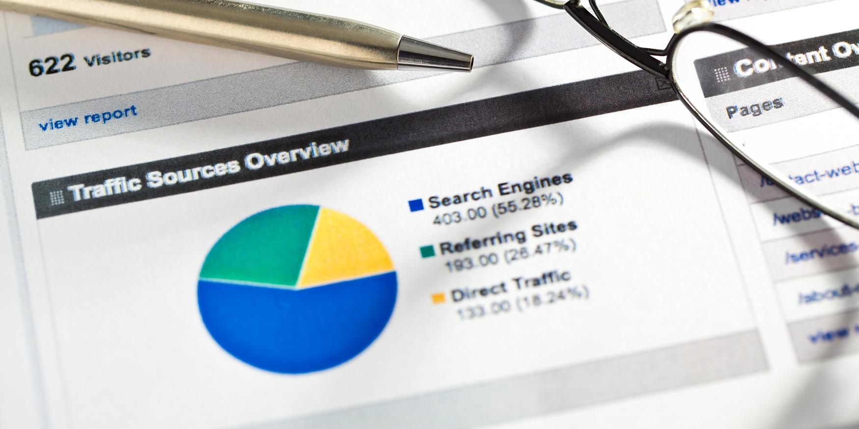 Search Engine Optimization Montclair