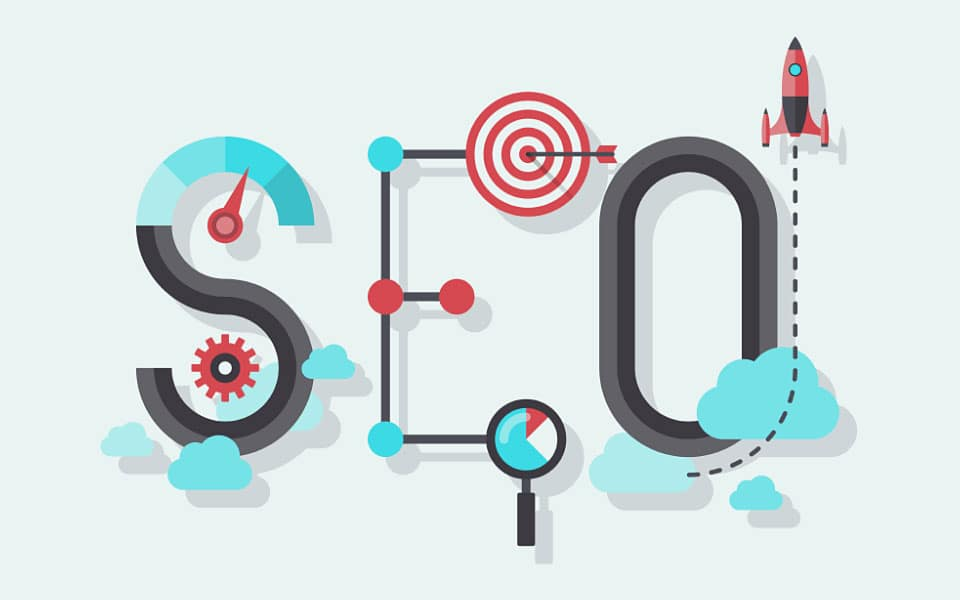 Search Engine Optimization Montgomery