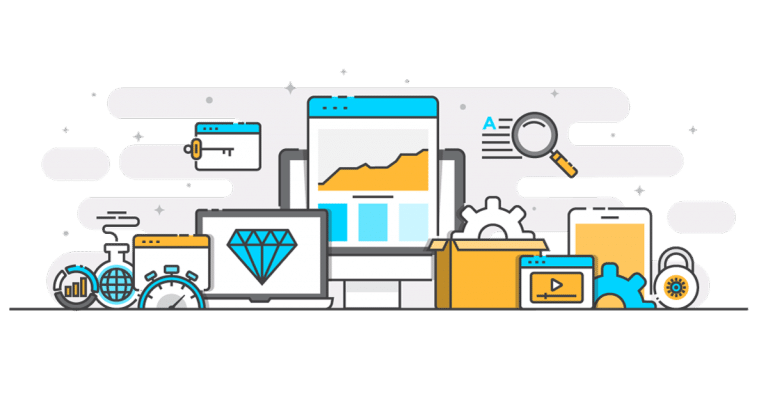 Search Engine Optimization Morris Township
