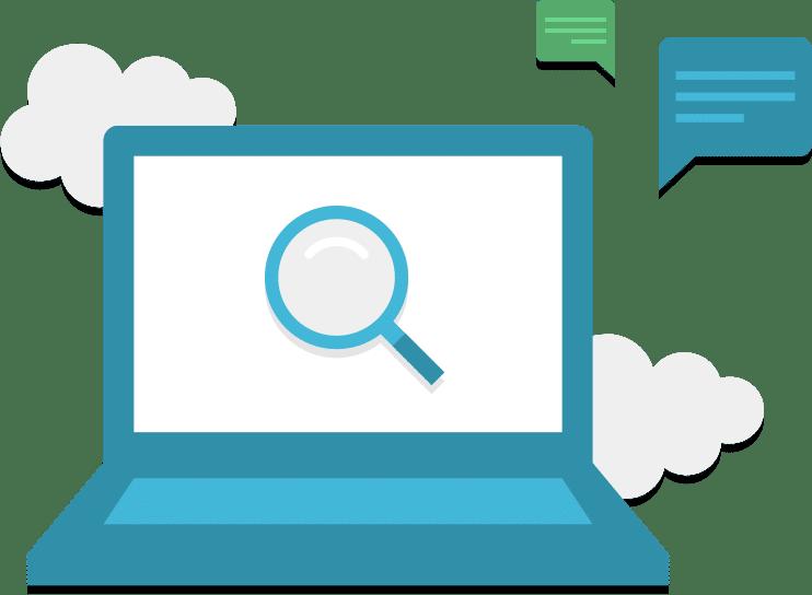 Search Marketing Mount Arlington