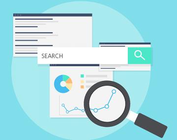 Search Engine Optimization North Wildwood