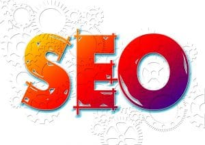 Search Engine Optimization Nutley