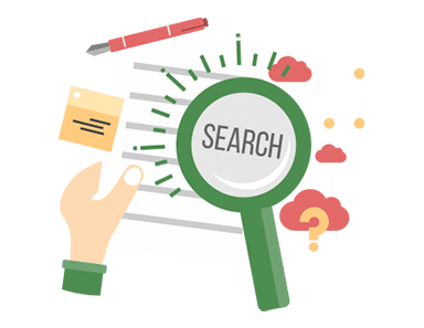 Search Engine Optimization Pennington