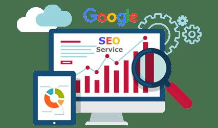 Search Marketing Perth Amboy