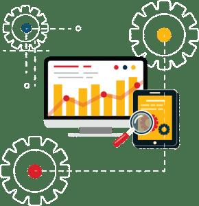 Search Engine Optimization Pine Beach