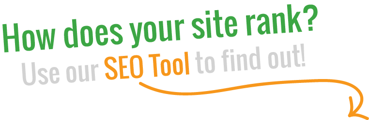 Search Engine Optimization Pine Valley