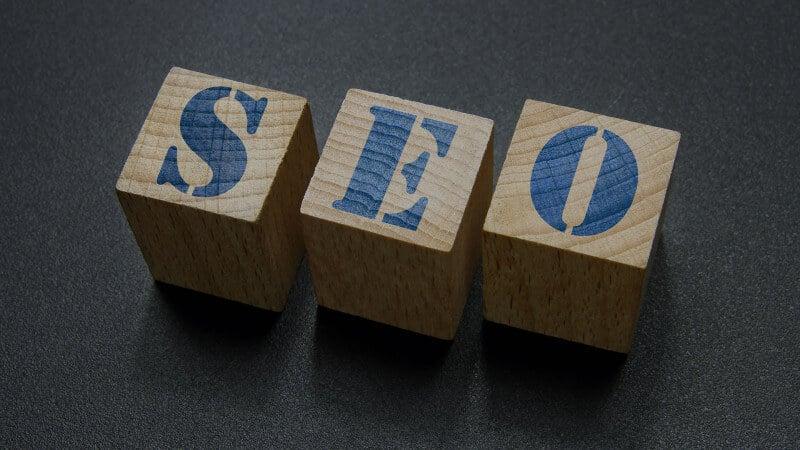 Search Engine Optimization Piscataway