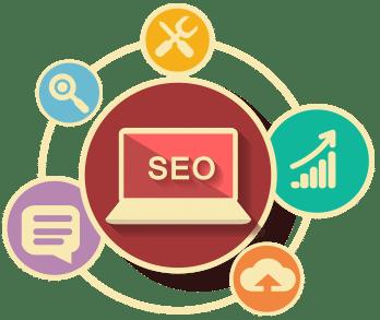 Search Engine Optimization Port Republic