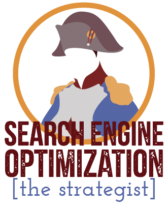 Search Engine Optimization Quinton Township
