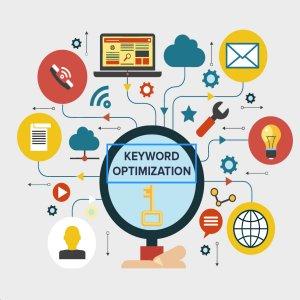 Search Engine Optimization Ridgewood