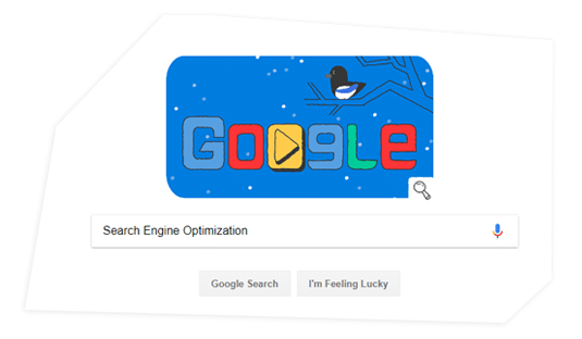 Search Engine Optimization River Vale