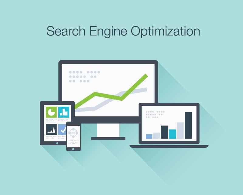 Search Engine Optimization Robbinsville Township