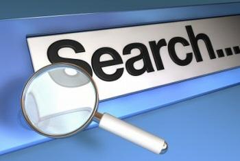 Search Engine Optimization Rochelle Park