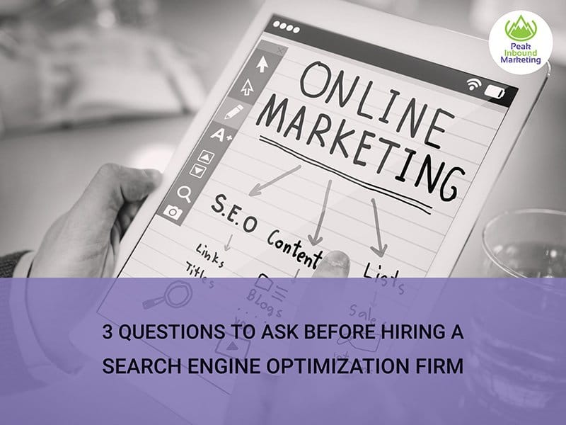 Search Engine Optimization Roselle