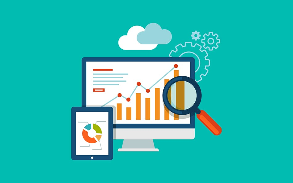 Search Engine Optimization Rutherford