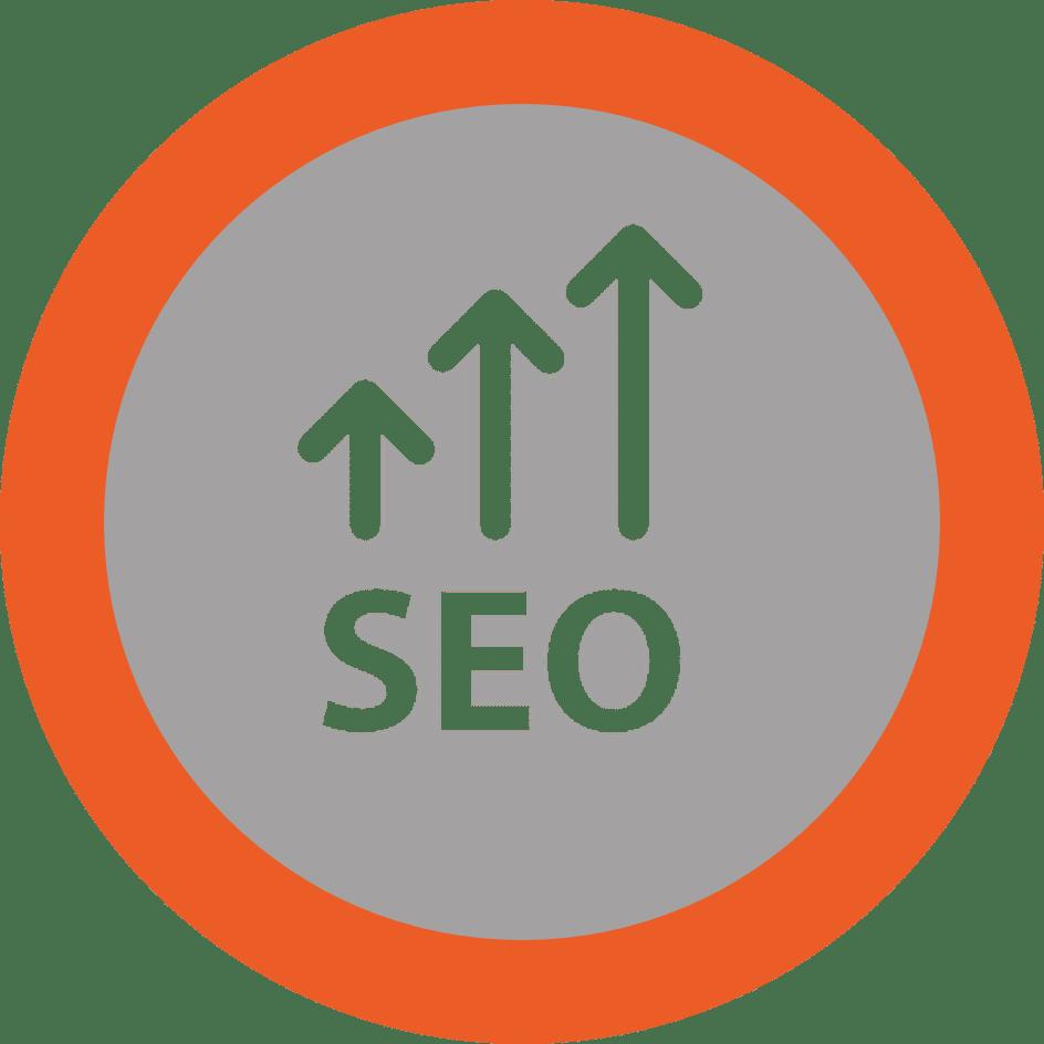 Search Engine Optimization Saddle Brook