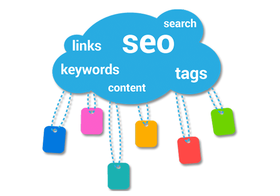 Search Engine Optimization Sandyston Township