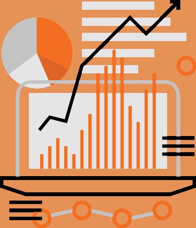 Search Engine Optimization Secaucus