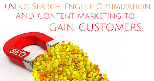 Search Engine Optimization South Amboy