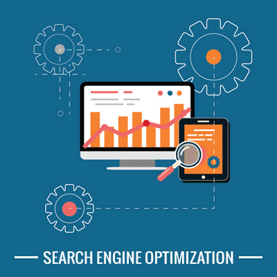 Search Engine Optimization South Bound Brook