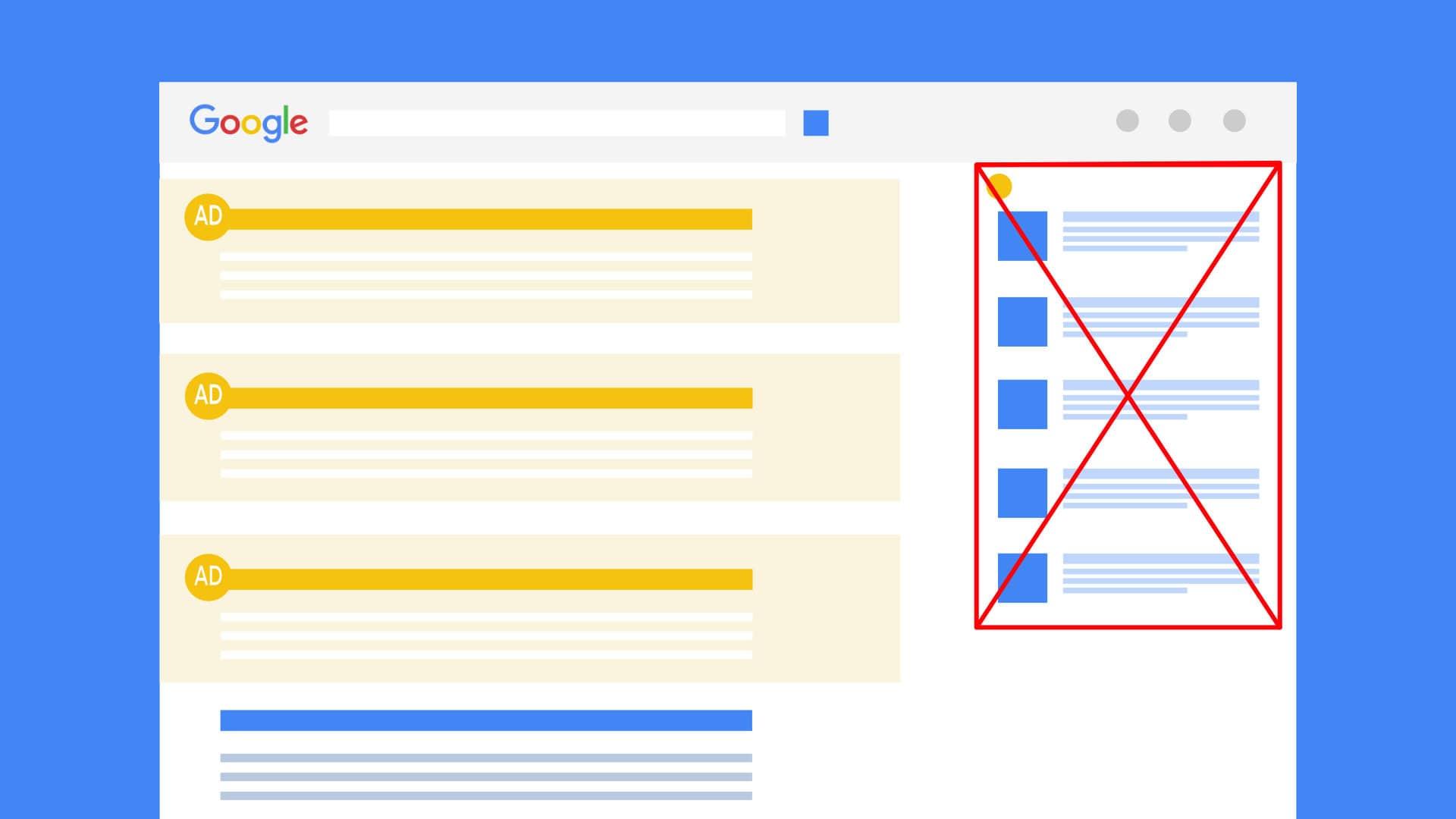 Search Engine Optimization Totowa