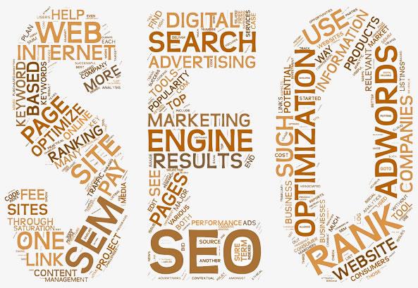 Search Engine Optimization Wanaque