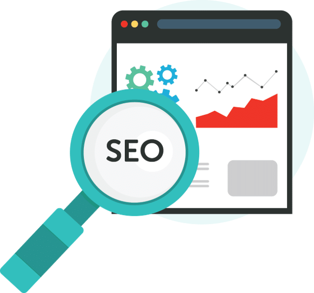 Search Engine Optimization Warren Township