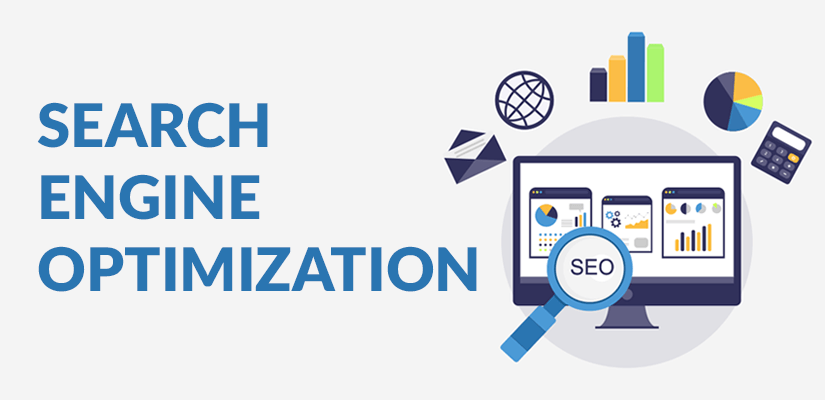 Search Engine Optimization Waterford Township SEO