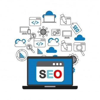 Search Engine Optimization Wayne