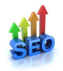 Search Engine Optimization West Milford