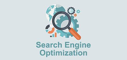 Search Engine Optimization Woolwich Township