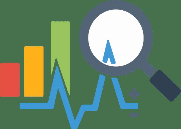 Search Marketing Allenhurst