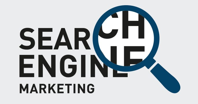 Search Marketing Atlantic City