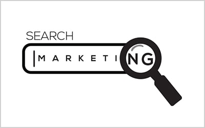 Search Marketing Audubon Park
