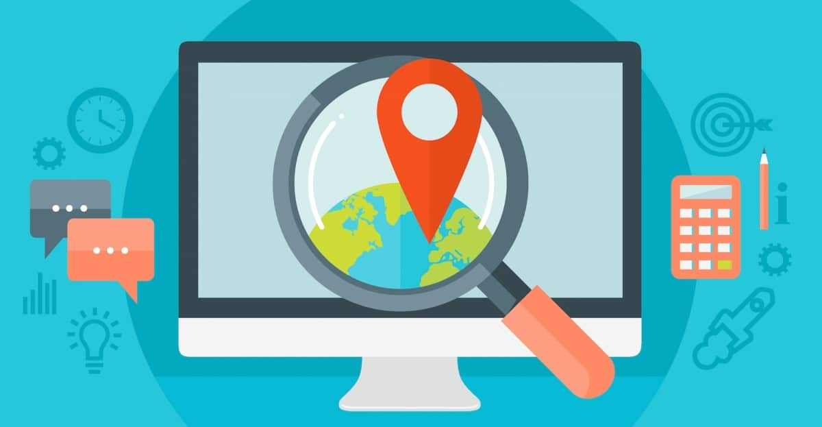 Search Marketing Beachwood
