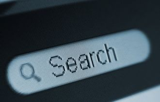 Search Marketing Bedminster
