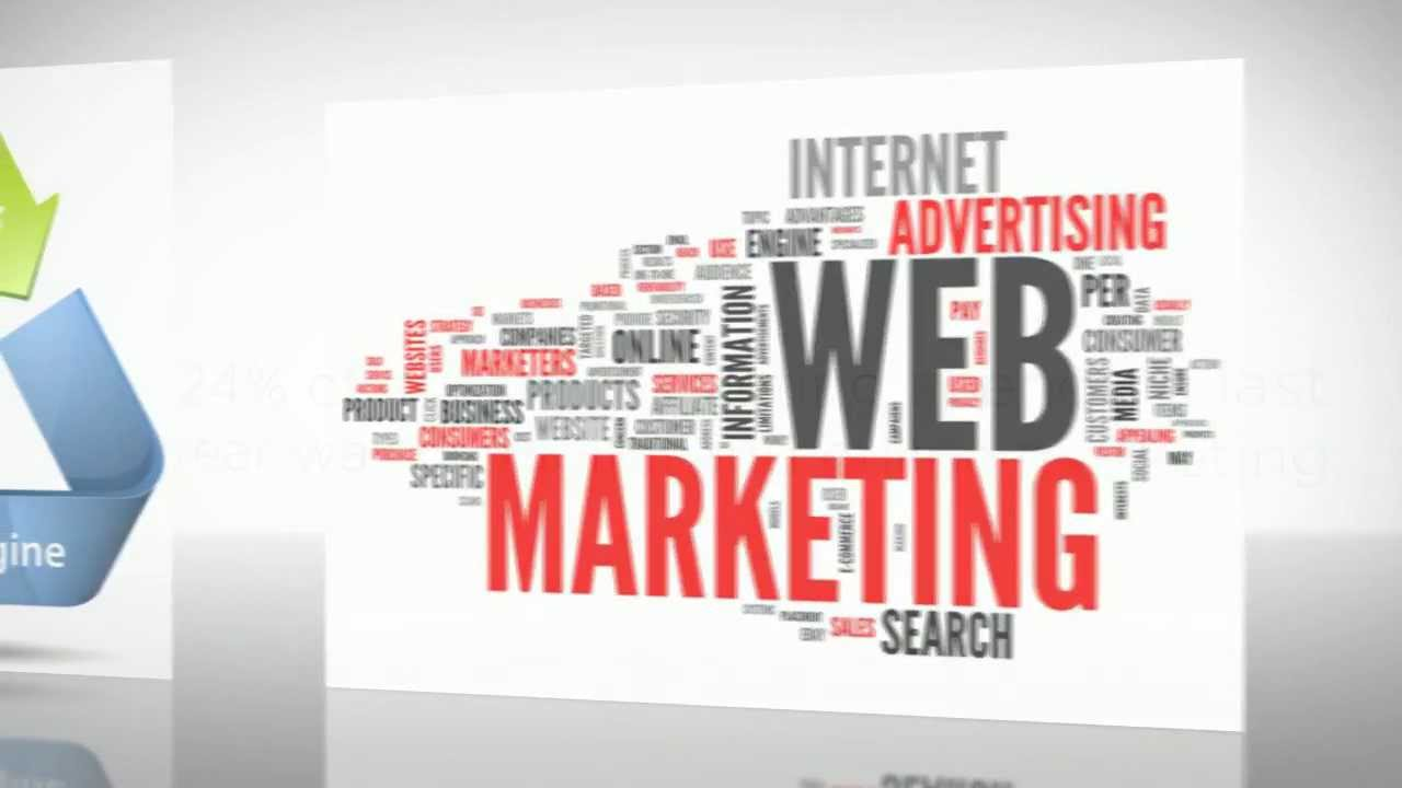 Search Marketing Bethlehem Township