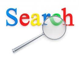 Search Marketing Buena Vista Township