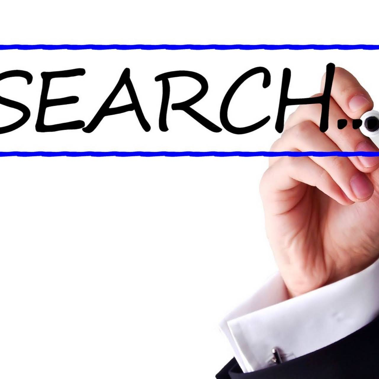 Search Marketing Cherry Hill