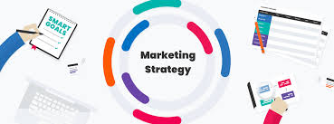 Search Marketing Delran Township